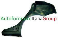 PARAFANGO POSTERIORE SINISTRO SX FIAT GRANDE PUNTO EVO 09>12 5 P DA 2009 AL 2012