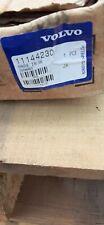 Volvo Bearing 11144230