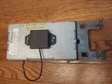 2006 NISSAN MAXIMA OEM Telephone Voice Adapter Module 28342-AT70C