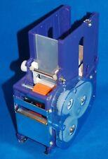 Card & Ticket Dispenser - XCP CTD-200 +24V