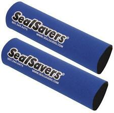 Seal Savers Fork Seal Protection SS134BLU