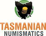 Tasmanian Numismatics