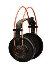 AKG Studio and Musician Headphones