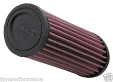 TRIUMPH BONNEVILLE T100 900 02-09 K&N AIR FILTER TB-9004