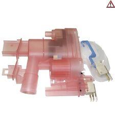 Niveau d'eau régulateur boîtier BSH 498054 00498054 482937 00482937 488688 00488688