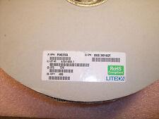 QTY (100)  P6KE250A LITEON DO-15 250V 600W TVS UNIDIRECTIONAL DIODES  ROHS