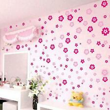 New Indoors Decoration Circles Creative Stereo Removable 3D DIY Wall Stickers