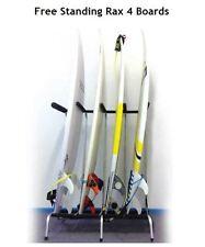 Freestanding Surf Board Rax - from Ocean & Earth