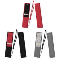 Full Cover Case For Samsung QLED TV Remote BN59-01311G BN59-01311B BN59-01311H