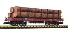 Articoli di modellismo ferroviario in legno marrone