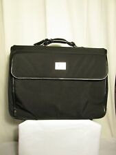 valise pilot case lancel