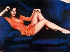 LYNDA CARTER WONDER WOMAN Show 80s & 90s Posters Teen TV Movie Poster 24X36 D
