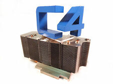 DELL GF449 Poweredge 2950 Heatsink Module - Many In Stock - Ships Free today