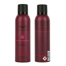 Douglas HOME SPA 988353 Körperschaum 833756 Acai Berry & Maracuja Oil 200 ml