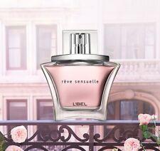 REVE SENSUELLE by L'bel Eau de Parfum femme / Colonia 50ml (1.7 Oz) Lebel Lbel
