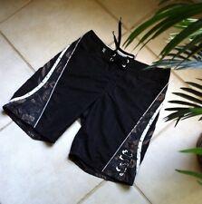 LOST Boardshorts 32 Mayhem Model Black