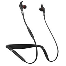 Jabra Evolve 75e MS Stereo Bluetooth Headset Stereo Bluetooth Headset