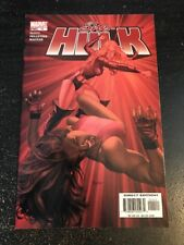 She-Hulk#11 Awesome Condition 8.0(2005) Vs Titania,Mayhew Cover!!