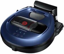 Samsung Powerbot Vacuum Cleaner SR10M7010UB - New