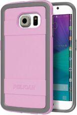 Pelican ProGear Protector Series Case for Samsung Galaxy S6 Edge - Pin