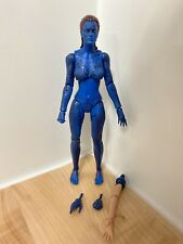 Mystique Marvel Legends X-Men Movie 6 inch Action Figure NEW IN HAND