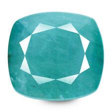 Madagascar Moderate Loose Diamonds & Gemstones