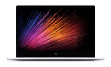 "Xiaomi Mi Notebook Air 13.3"", i5-7200u, 1080p, 512GB SSD, 8GB RAM, MX150, boxed"