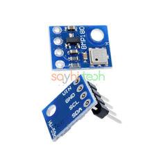 Digital BMP180 Barometric Pressure Sensor Board Replace BMP085 Module Arduino