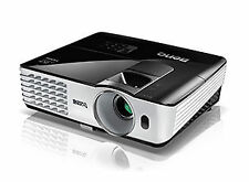 BenQ Heimkino-Beamer mit 1080p Auflösung Angebotspaket