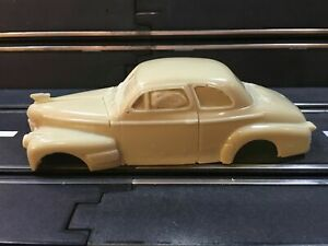 1/32 RESIN 1941 Chevy Chevrolet Special Deluxe