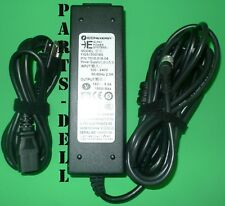 AC-DC Power Supply 24VDC 6.25A Power Partners PEAD150B-14 AC ADAPTER
