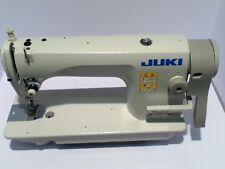 New listing Juki Ddl-8700 Industrial Sewing Machine - *Brand New*