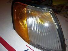 TOYOTA PASEO CORNER SIGNAL LIGHT LAMP RH 92 93 94 95  passenger side great shape