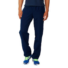 Adidas Men Pants Athletic Tracksuit Ess Stanford B Training Running AA1664 Gym