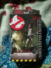 Ghostbusters Ray Stantz Classic Action Figure 2016 Mattel Misp Movie 👻