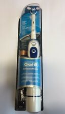 Oral-B Advanced Battery Powered Toothbrush