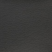 Kunst-Leder RESTPOSTEN 140 cm breit - weiß, mittel-grau, dunkel-grau, schwarz (4