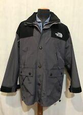 The North Face Gore tex coat jacket Size: L