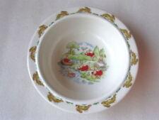 Royal Doulton Melamine Dinnerware