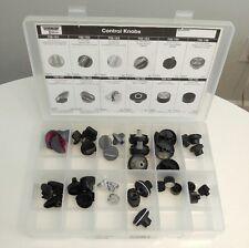 Dorman Control Knobs Tech Tray 030-211