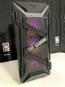 AMD Ryzen 5 3600   RTX 3080 10GB   16GB DDR4   500GB SSD Gaming PC ZQR T38XES