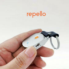 Repello Electronic mosquito insect repeller! New product to Australia by Pestrol