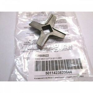 Kenwood Blade KW658522 Original