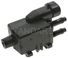 Standard Motor Products CP208 Vapor Canister Purge Solenoid