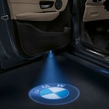 BMW LED Door Projectors (RRP £69.30) 63312414105