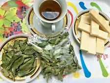 Ceylon Herbs Curry Leaves Tea A Grade Quality/ spices Curry leaves 100g Packet