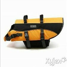 Summer Clearance Sale! Outward Hound Dog Life Jacket