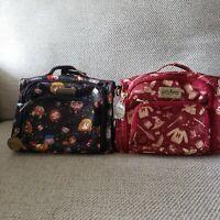Jujube Harry Potter Cheering Charm Hogwart Essentials Mini BFF Toddler Mommy Bag