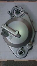 clutch carter vj22 rgv gamma 250 suzuki carter frizione