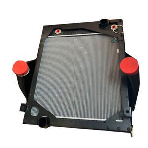 Modine Radiator Part# 1A20327
